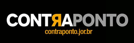 Contraponto Logotipo